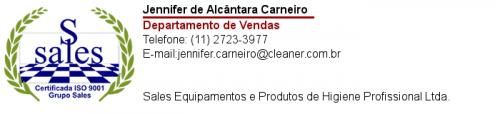 assinatura_gera (1) 2015