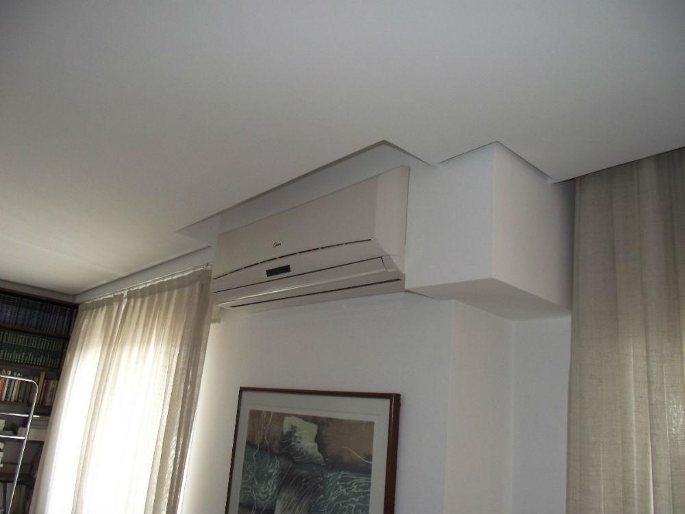 instalaco-de-ar-condicionado-split-em-sp-zl-zo-zn-zs-e-cent-14378-MLB4438250249_062013-F