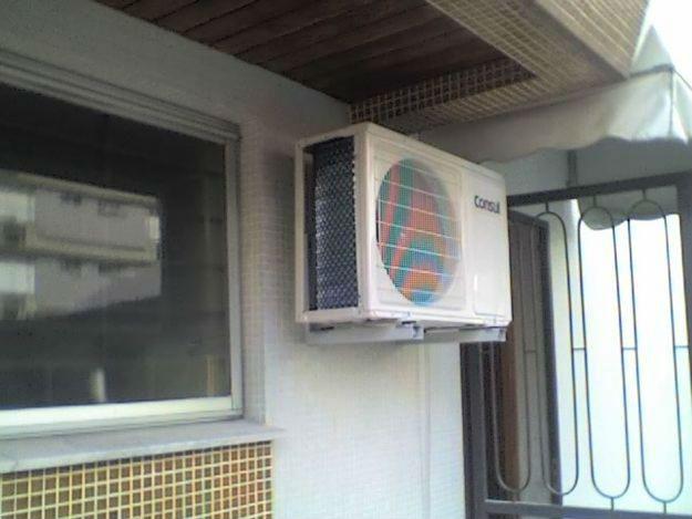 instalacao-de-ar-condicionado-3