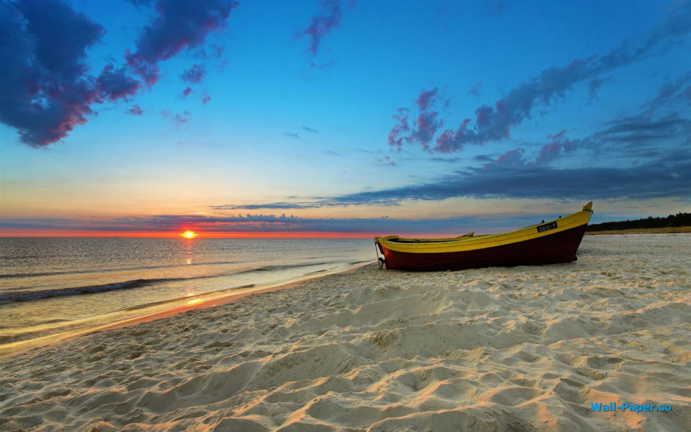 por-sol-praia-2-2