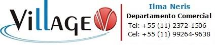 Revenda Sql Server 2012 Standard Microsoft