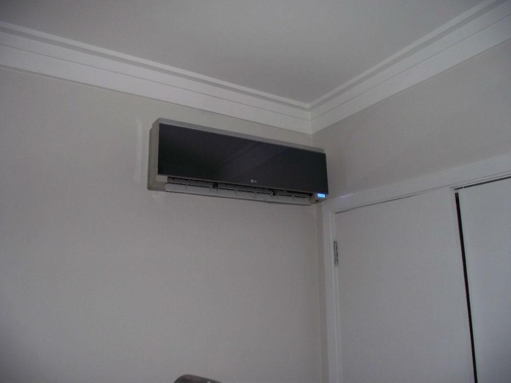 instalaco-de-ar-condicionado-split-em-sp-zl-zo-zn-zs-e-cent-13791-MLB4438278903_062013-F