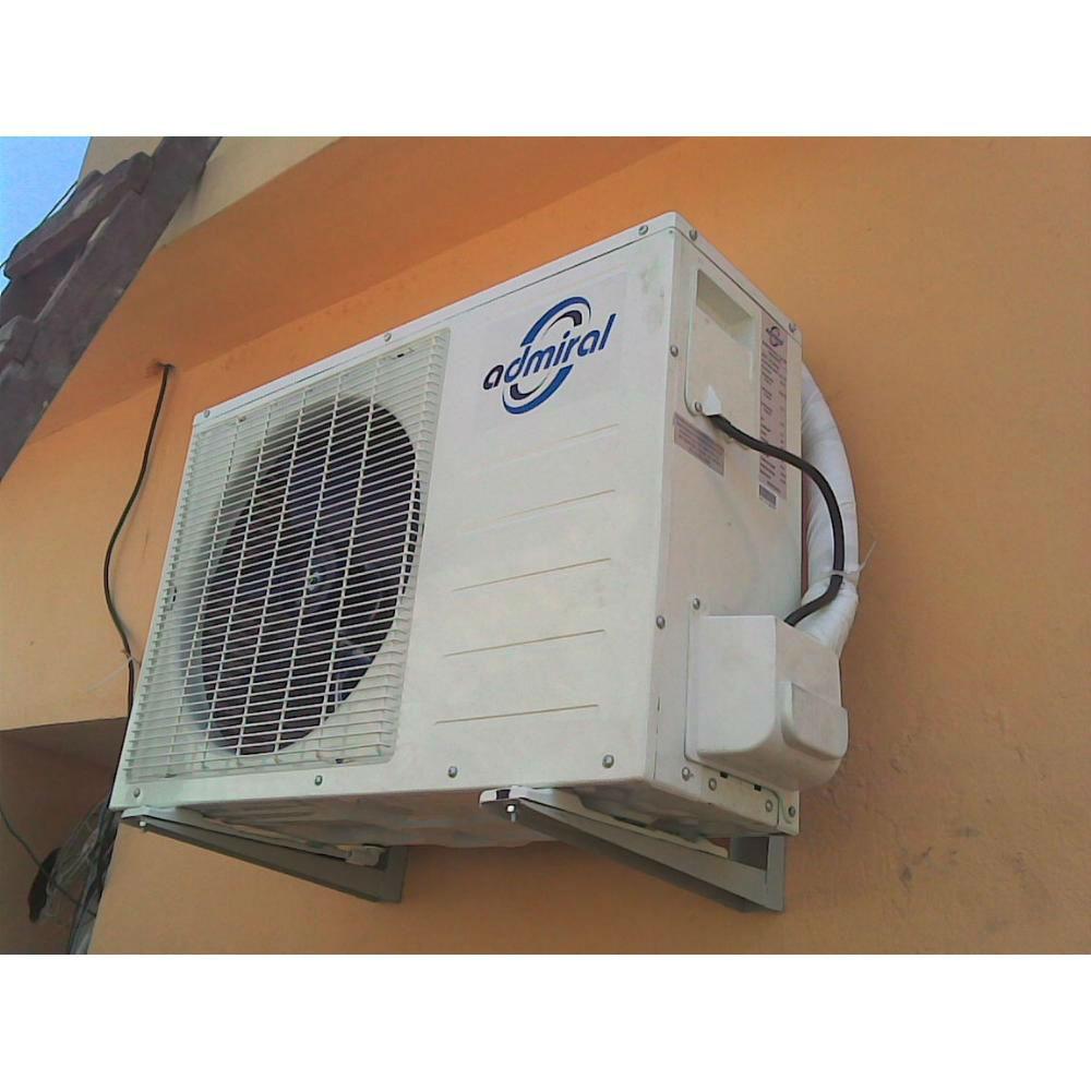 instalacao-de-ar-condicionado-split-rio-de-janeiro-rj_iZ2XvZxXpZ2XfZ47673199-210671766-2.jpgXsZ47673199xIM