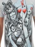 Camiseta Ogabel