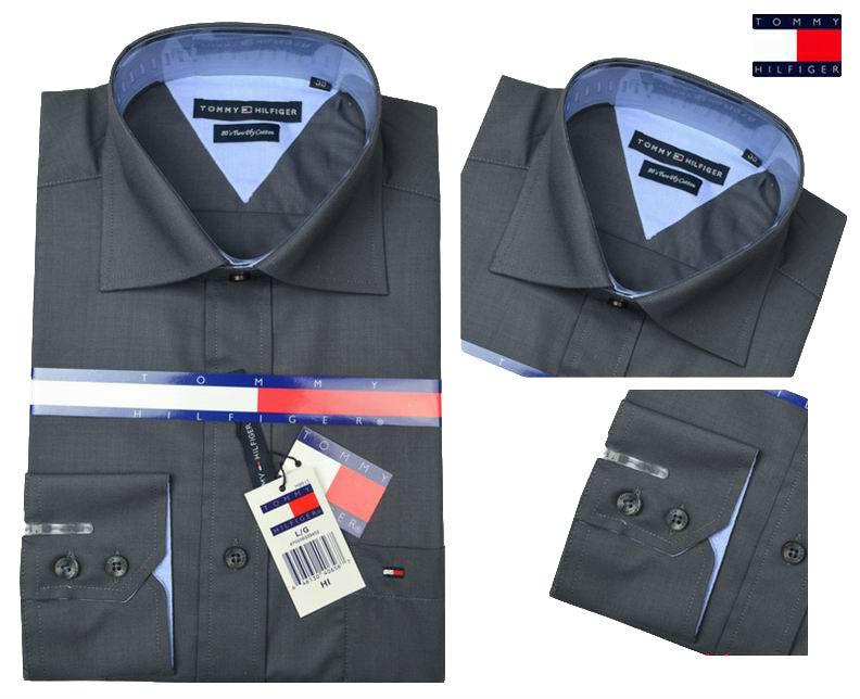 camisa+social+10+peças+atacado+tommy+point-shop+loja+lisa