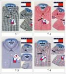 camisa+social+10+peças+atacado+tommy+point-shop+loja+melhor
