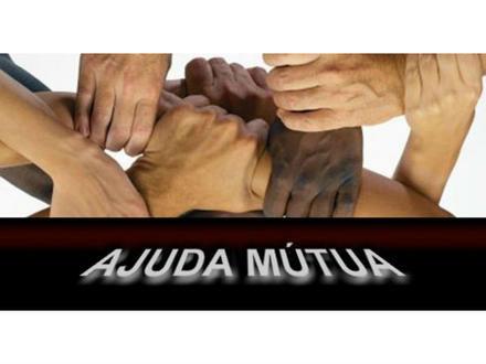 ajuda+mutua+sao+paulo+sp+brasil__39454B_1