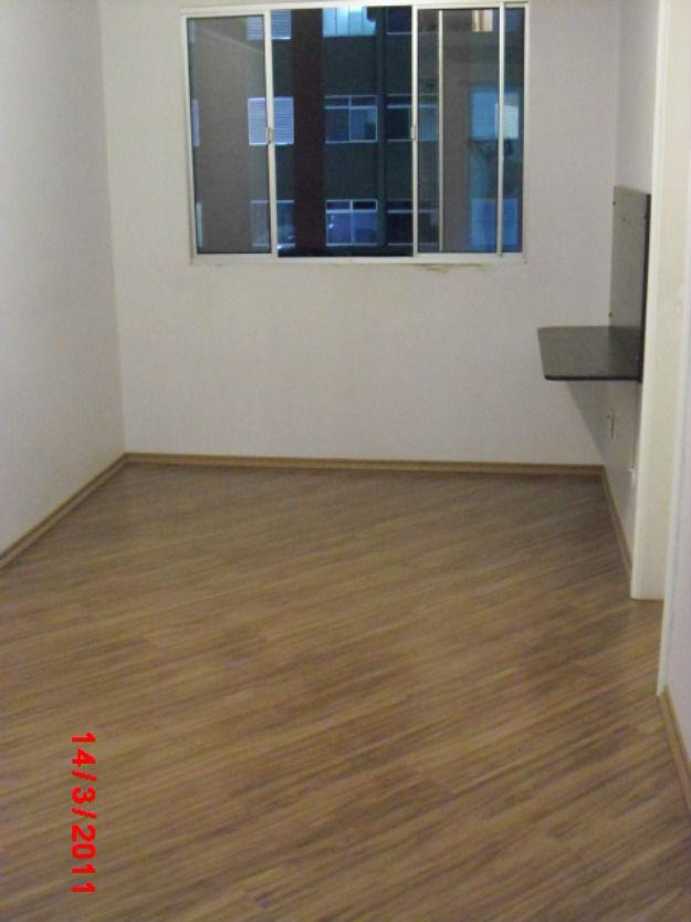 1358695928_474346826_4-Ap-reformado-a-5-mim-usp-leste-Aluguel-Casas-e-Apartamentos - Cópia
