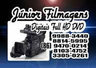 DIGITAIS FULL HD | JUNIOR FILMAGENS