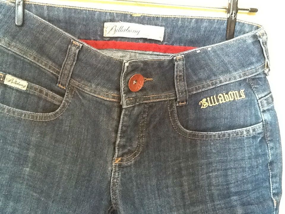 bermudas+jeans+billabong+atacado+pointshop