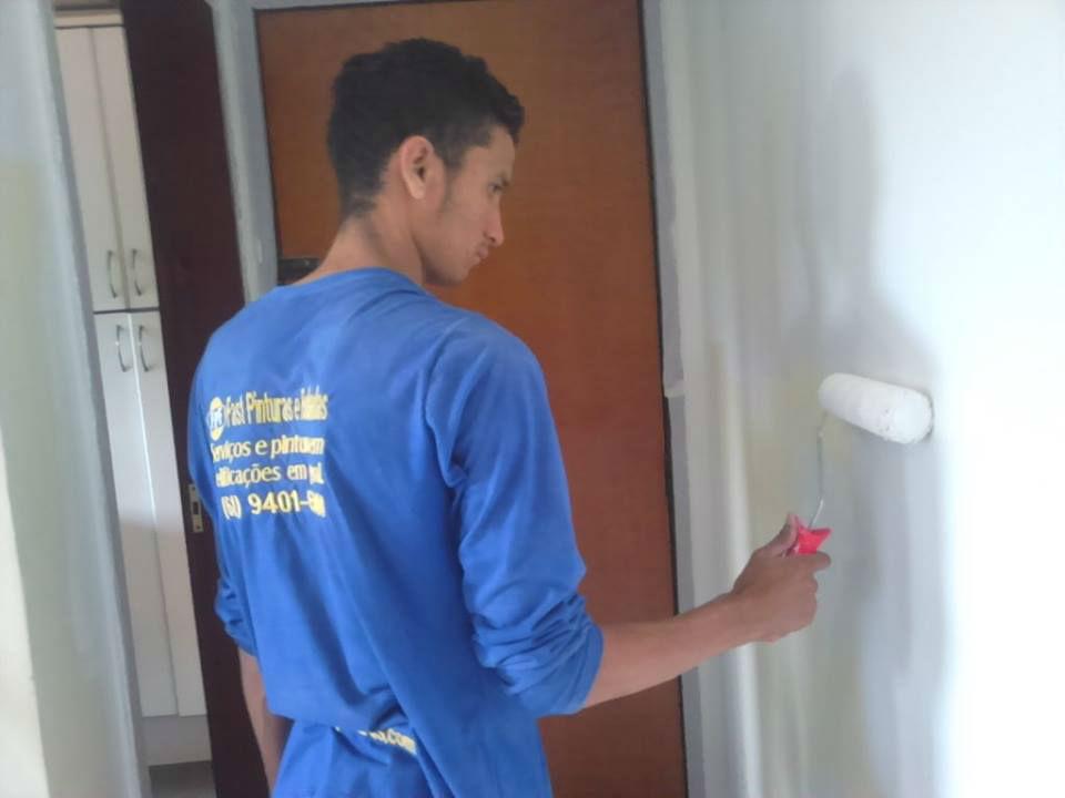 pintura_residencial