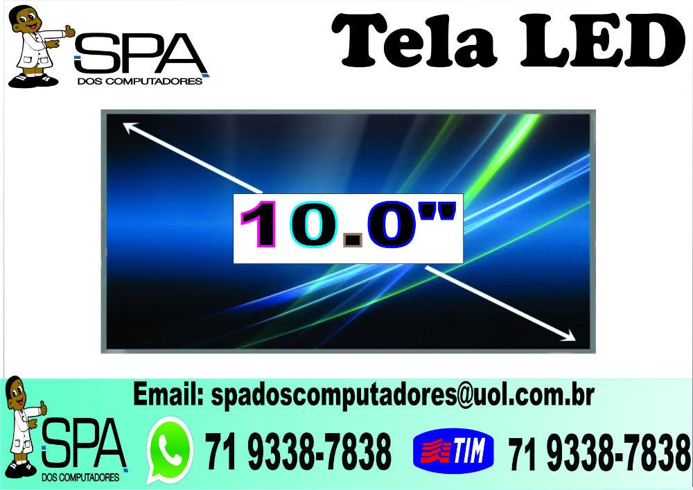 LED 10.0