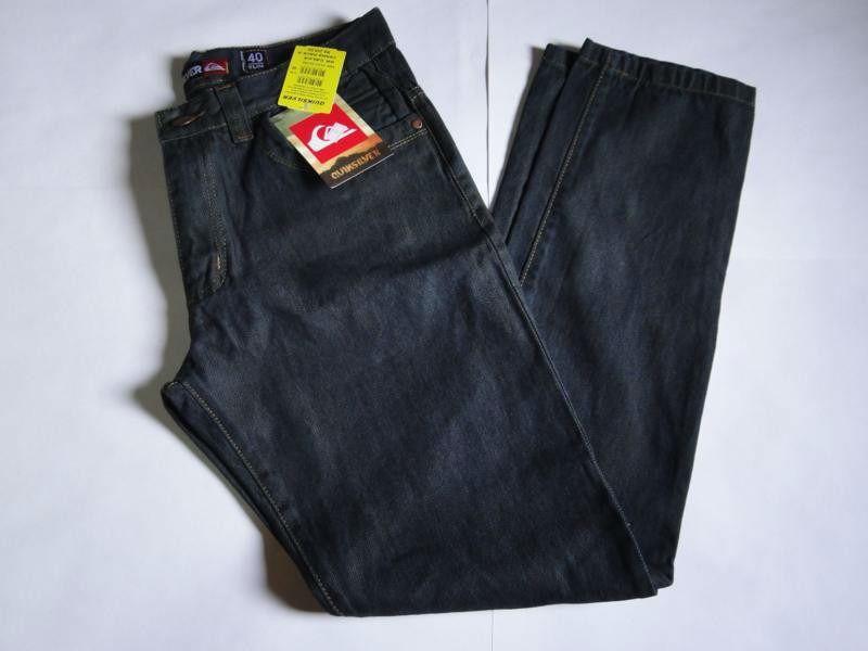 Calças+Jeans+Quiksilver+Atacado+Pointshop