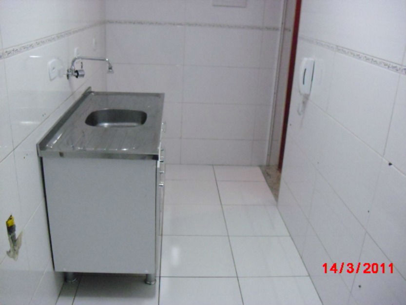 1358695928_474346826_2-Fotos-de--Ap-reformado-a-5-mim-usp-leste - Cópia