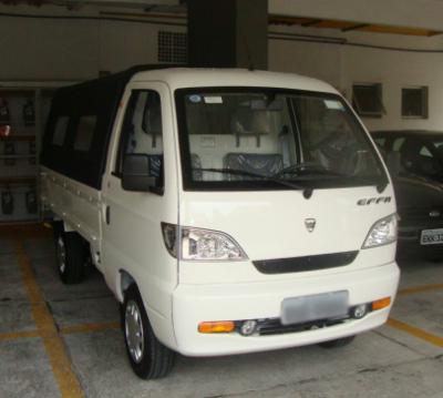 Carretos em Osasco | Transportes em Osasco