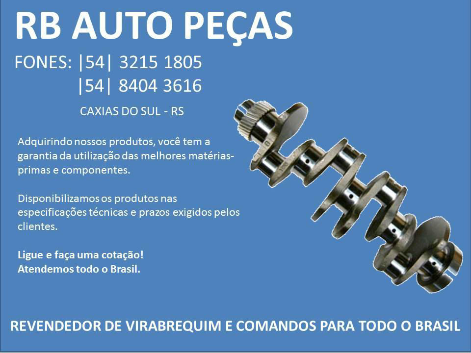 10304349_743714082327584_6057583644365679212_n