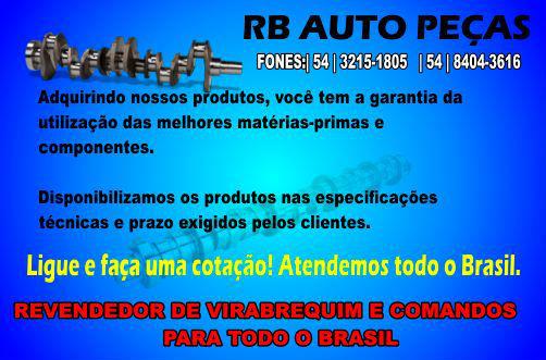 967475_1423880247870794_1940947543_n - Cópia