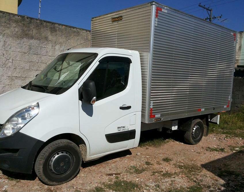 Caminhão_1