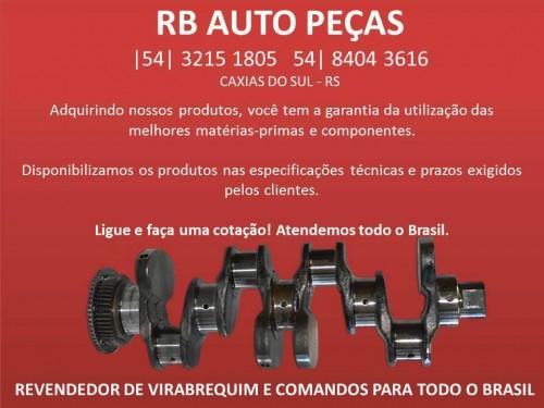 10485133_770091613023164_2137032598_n - Cópia (2)