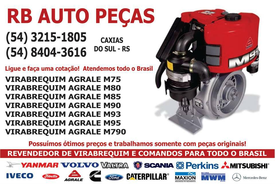 11026640_811543768880639_1264295355_n