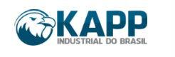 Logo da Kapp