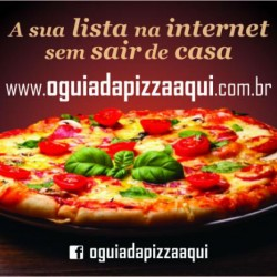 guia_da_pizza_ima_2
