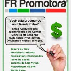 promotora_digital_ativoa-1461113447-465-e
