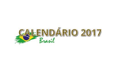 logo-calendario-2017
