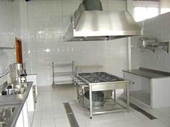 Visite nosso site: http://toplimpe.webnode.com.br/grupolimp/