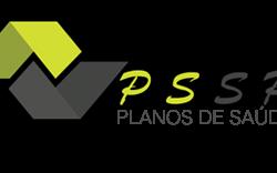 plano-de-saude-saopaulo-logo