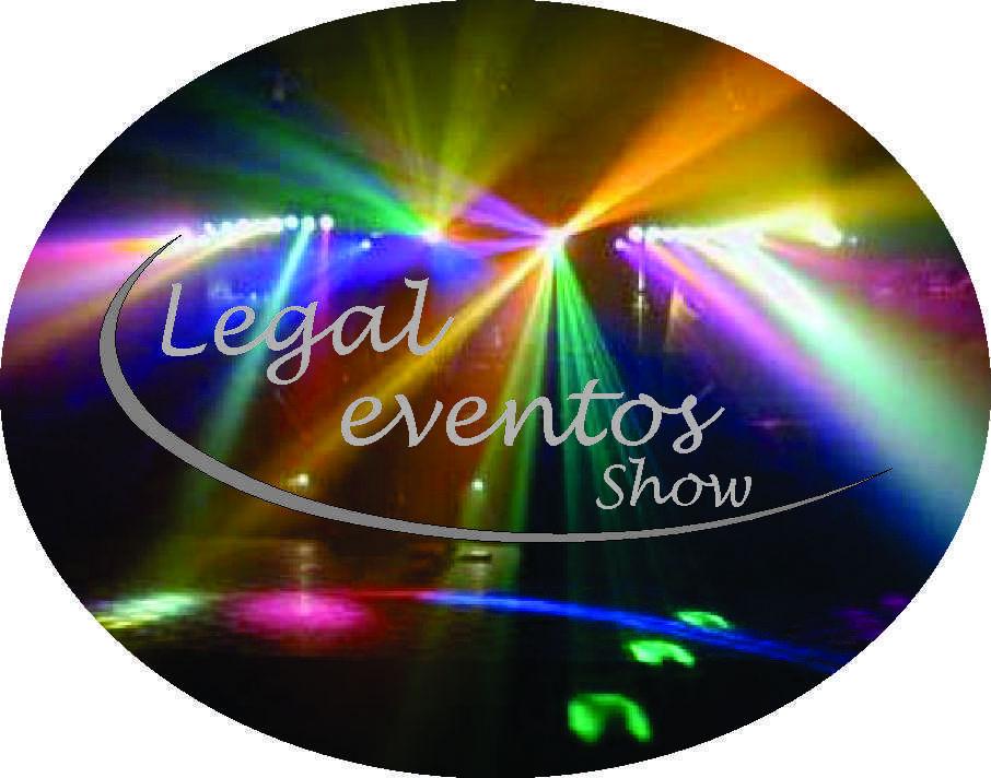 LEGAL EVENTOS SHOW