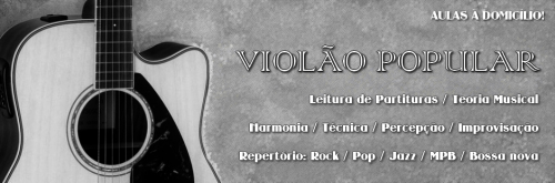 BANNER-0003-VIOLAO