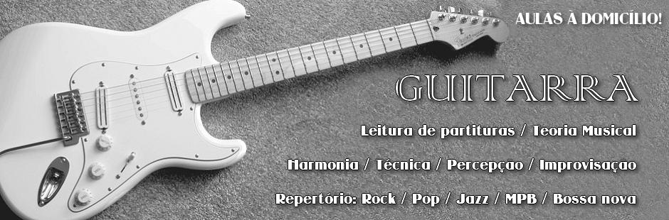 BANNER-0004-GUITARRA