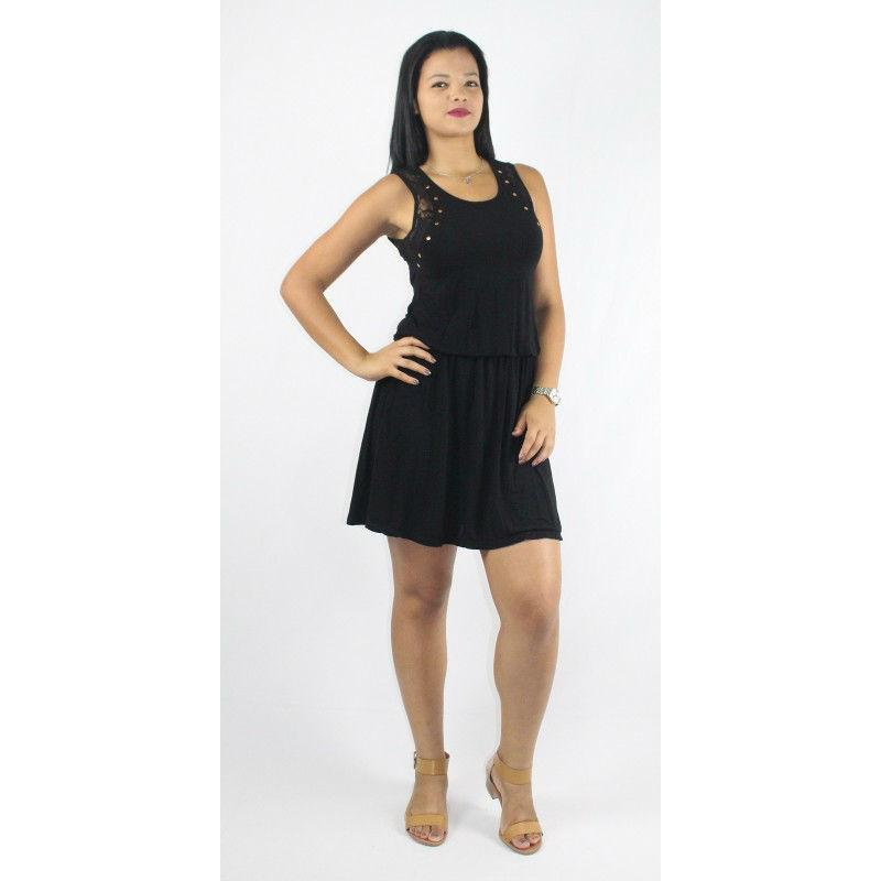 vestido-feminino-adulto-angero (2)