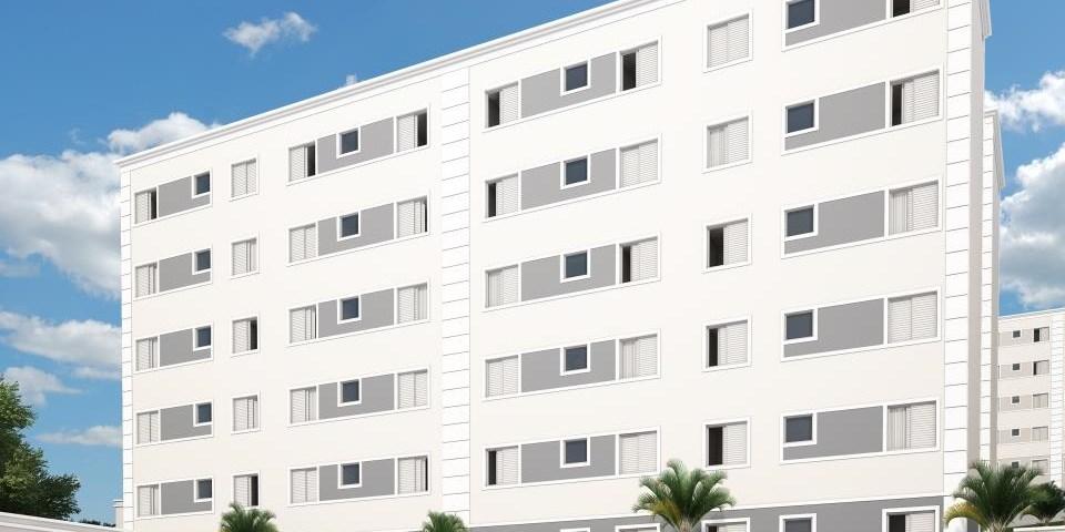 0005 fachada