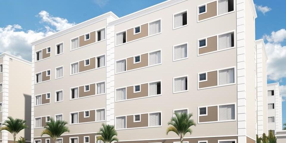 0004 fachada