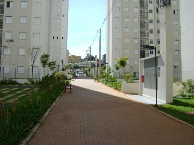 00002 fachada