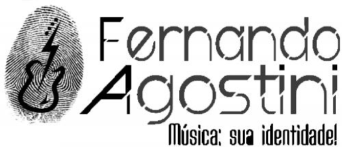 logo-fernandoAgostini-cinza