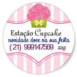etiquetas_lunaticas_da_padaria_do_cupcake_adesivo-r01c77b9d27474cedac4035eb38bad78b_v9waf_8byvr_512