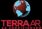 logo terraar 3555559999999999999999