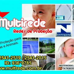 multirede