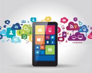 fácil marketing digital - aumente suas vendas
