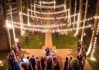 luzes-casamento