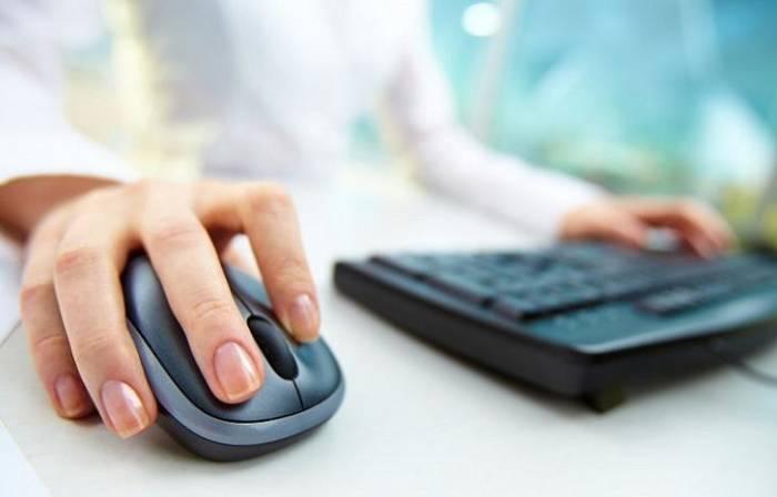 O-Que-Fazer-Para-Iniciar-Um-Negócio-Online