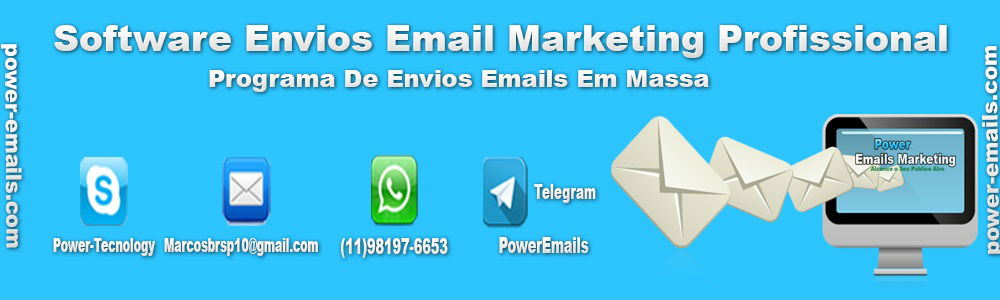 banner software envios