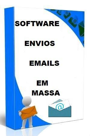 software envios emails 1