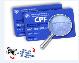 CONSULTAR CPF- SPC1