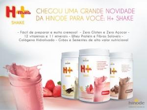 h-shake-300x225