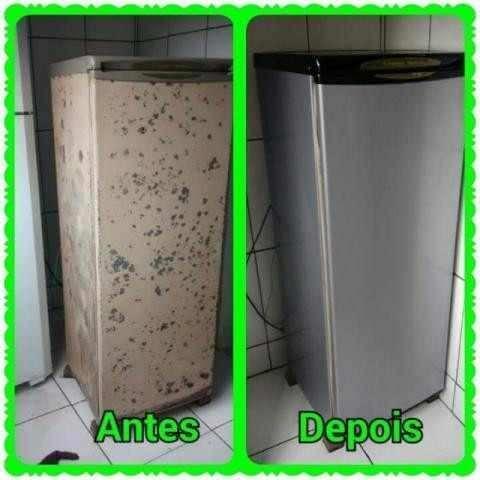 kit-adesivos-envelopamento-de-geladeira-frete-gratis-D_NQ_NP_177901-MLB20422537817_092015-O
