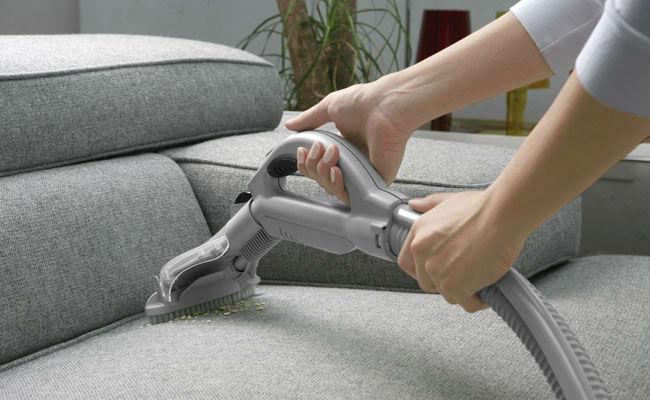lavagem-a-seco-de-sofa